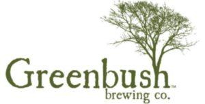 Greenbush-300x153-1