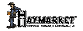 Haymarket_Brewing