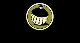 Round_Barn_Brewing