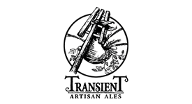 Transient_Ales